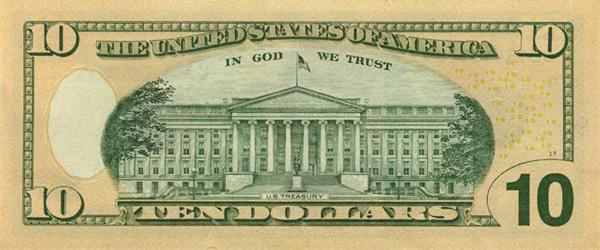 Курс английского фунта к доллару