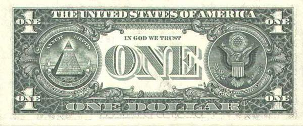 Картинки по запросу доллар