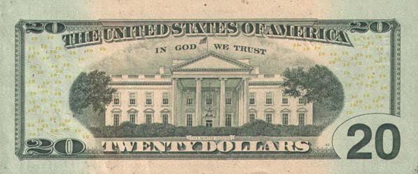 Курс доллара 2004