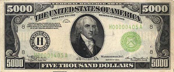 Форекс 20 долларов дилеры на форекс работают ночью