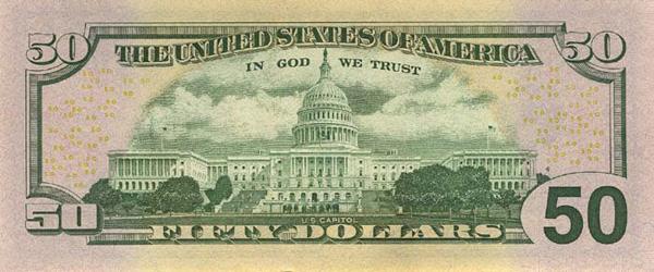 Курс доллара в смоленских банках